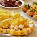 130x130 sq 1380892758970 gourmet4