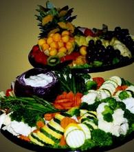 220x220 1380905219863 fruit veggies