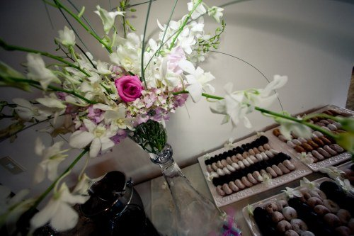 photo 2 of Details by Design Events