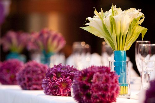 photo 21 of Details by Design Events