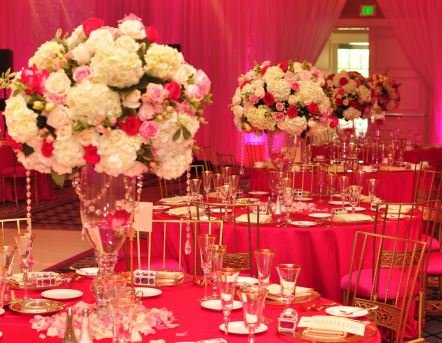 photo 5 of Details by Design Events