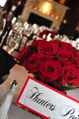 photo 22 of Details by Design Events