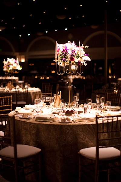 photo 16 of Details by Design Events
