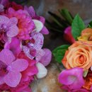 130x130 sq 1270860506049 flowers09340