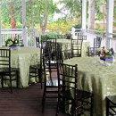 130x130 sq 1309302756320 guestseatingondeck