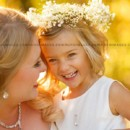 130x130 sq 1452698738128 jessica and flowergirl