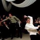 130x130 sq 1430173969918 garter toss club letinas wedding chatham ontario
