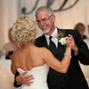 130x130 sq 1430174086634 jessica father daughter dance chatham armories
