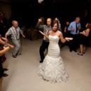 130x130 sq 1430174254148 dance floor 2 party time dj services club letinas