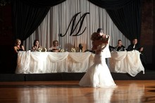 220x220_1376672989524-chatham-armoury-weddin-party-time-dj-services-chatham-ontario