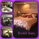 130x130_sq_1375298768247-bridal-suite-instaframe