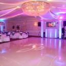 130x130 sq 1394645782382 bridal show weddings 02