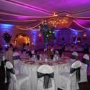 130x130 sq 1394645823434 bridal show weddings 02