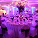 130x130 sq 1394645862942 bridal show weddings 02