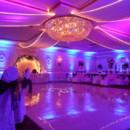 130x130 sq 1394645904210 bridal show weddings 02