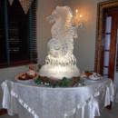 130x130 sq 1394645986456 bridal show weddings 03