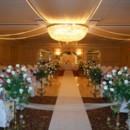 130x130 sq 1394646030971 bridal show weddings 03