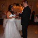 130x130 sq 1394646070362 bridal show weddings 05