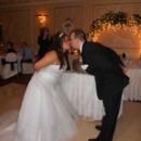130x130 sq 1394646112500 bridal show weddings 05