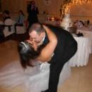 130x130 sq 1394646157964 bridal show weddings 05