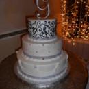 130x130 sq 1394646200062 bridal show weddings 05