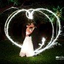 130x130_sq_1363392381856-fireworkheart