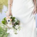 130x130 sq 1418922953484 joseph and jaime weddings wedding wire 02