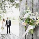 130x130 sq 1418922958245 joseph and jaime weddings wedding wire 03