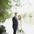 130x130 sq 1418922962700 joseph and jaime weddings wedding wire 04