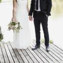 130x130 sq 1418922965775 joseph and jaime weddings wedding wire 05