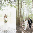 130x130 sq 1418922970764 joseph and jaime weddings wedding wire 06