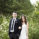 130x130 sq 1418922974599 joseph and jaime weddings wedding wire 07