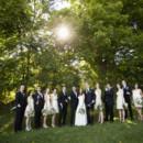 130x130 sq 1418922979221 joseph and jaime weddings wedding wire 08