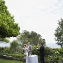 130x130 sq 1418922994875 joseph and jaime weddings wedding wire 12