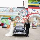 130x130 sq 1418923012564 joseph and jaime weddings wedding wire 17