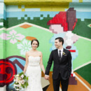 130x130 sq 1418923016657 joseph and jaime weddings wedding wire 18