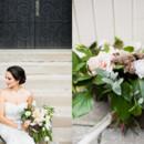 130x130 sq 1418923020668 joseph and jaime weddings wedding wire 19