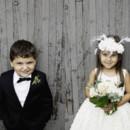 130x130 sq 1418923024240 joseph and jaime weddings wedding wire 20