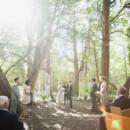 130x130 sq 1418923033626 joseph and jaime weddings wedding wire 23