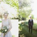 130x130 sq 1418923038995 joseph and jaime weddings wedding wire 24