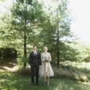 130x130 sq 1418923045753 joseph and jaime weddings wedding wire 25