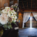 130x130 sq 1418923060474 joseph and jaime weddings wedding wire 28
