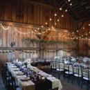 130x130 sq 1418923064167 joseph and jaime weddings wedding wire 29