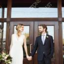 130x130 sq 1418923068405 joseph and jaime weddings wedding wire 30