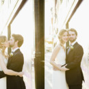 130x130 sq 1418923071695 joseph and jaime weddings wedding wire 31
