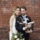 130x130 sq 1418923076324 joseph and jaime weddings wedding wire 32