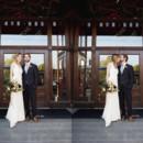 130x130 sq 1418923079696 joseph and jaime weddings wedding wire 33