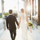 130x130 sq 1418923082702 joseph and jaime weddings wedding wire 34