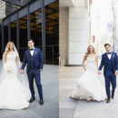 130x130 sq 1418923086448 joseph and jaime weddings wedding wire 35