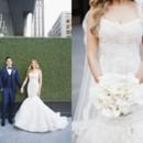 130x130 sq 1418923089741 joseph and jaime weddings wedding wire 36